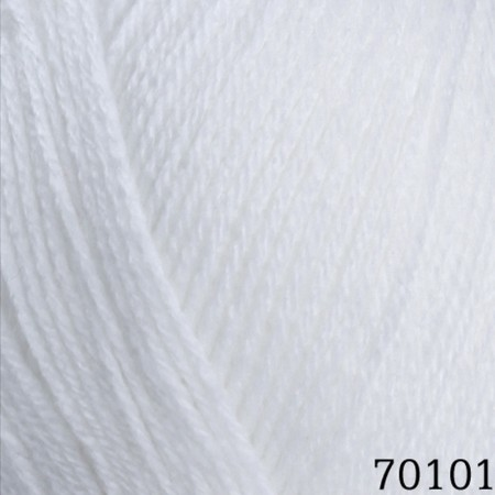 Himalaya Everday Bebe 70101
