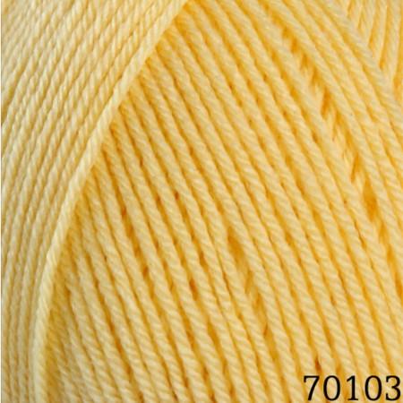 Himalaya Everday Bebe 70103