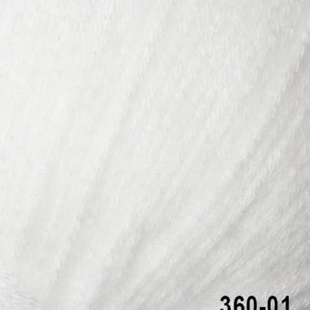 Himalaya Rozetti Napoli 360 01