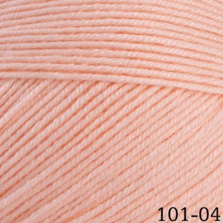 Himalaya Mercan Sport 101-04