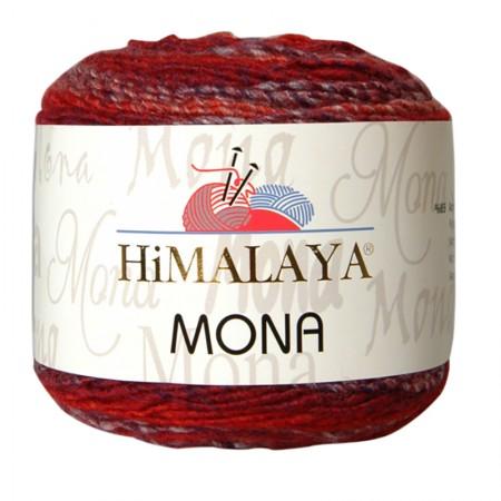 Himalaya Mona 22102