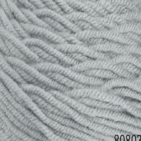 Himalaya Soft Yarn 80803