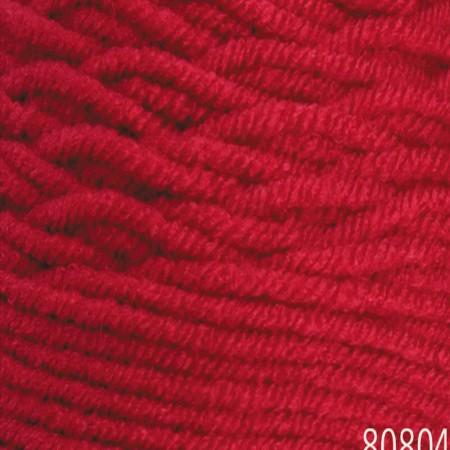 Himalaya Soft Yarn 80804