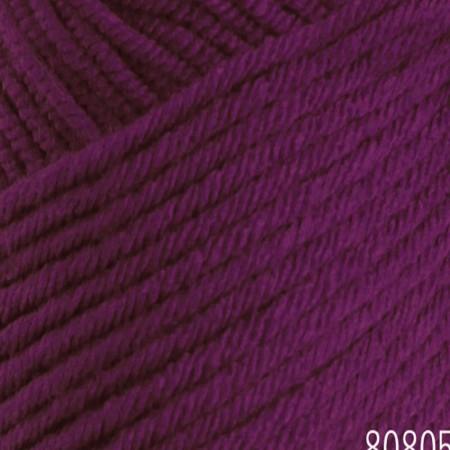 Himalaya Soft Yarn 80805